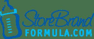 http://www.storebrandformula.com