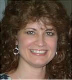 nursery mural artist Annette Dostaler