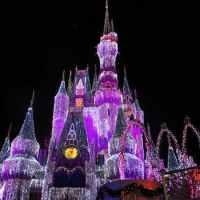 Insidery Walt Disney World Family Trip Tips