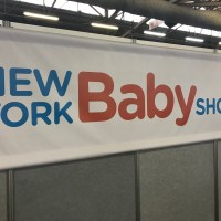 Top car seat safety tips from the NY Baby Show