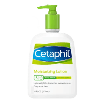 moisturizing_lotion.it-dt-f