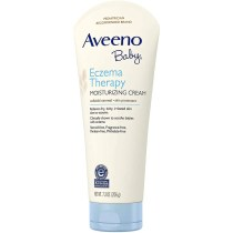 Aveeno Eczema BabyPro