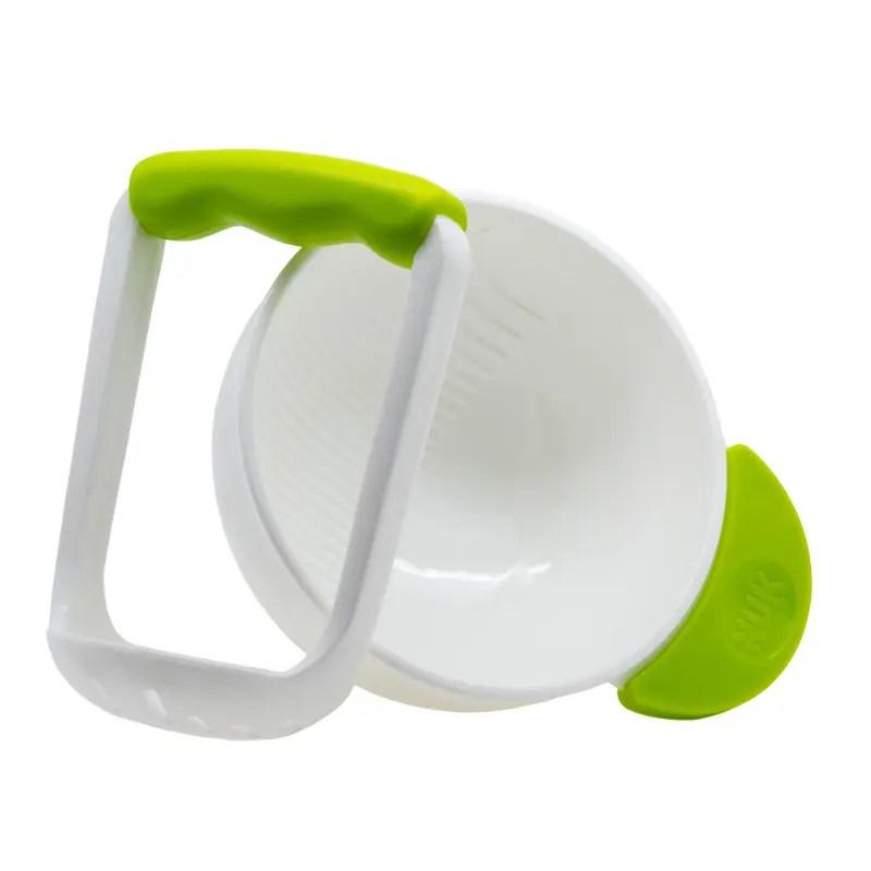 Distributor-of-NUK-Food-Masher-and-Bowl-ABK-FED04-1