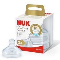NUK-Nature-Sense-6-18m-Medium-Teat-NUK-ACC11-main