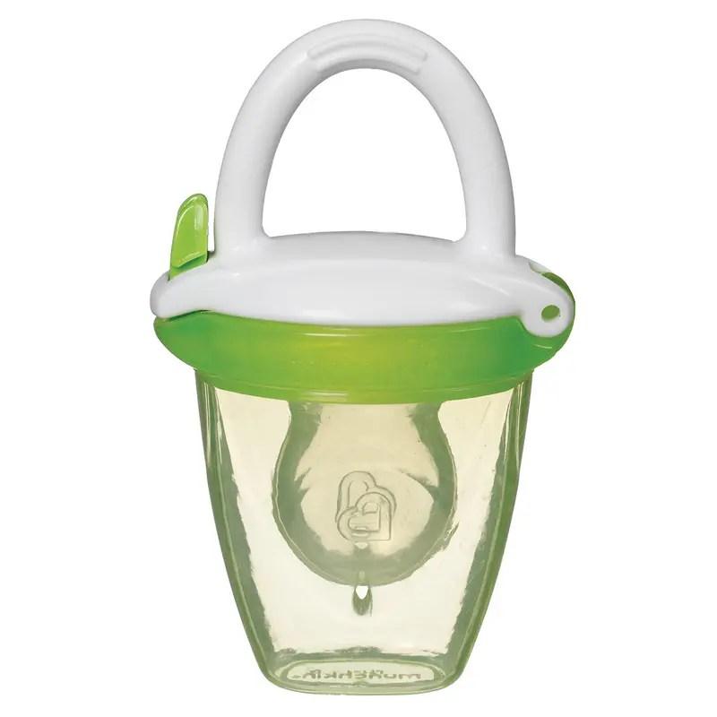 UK-distributor-of-Munchkin-Baby-Food-Feeder-MKN-ACC06-7