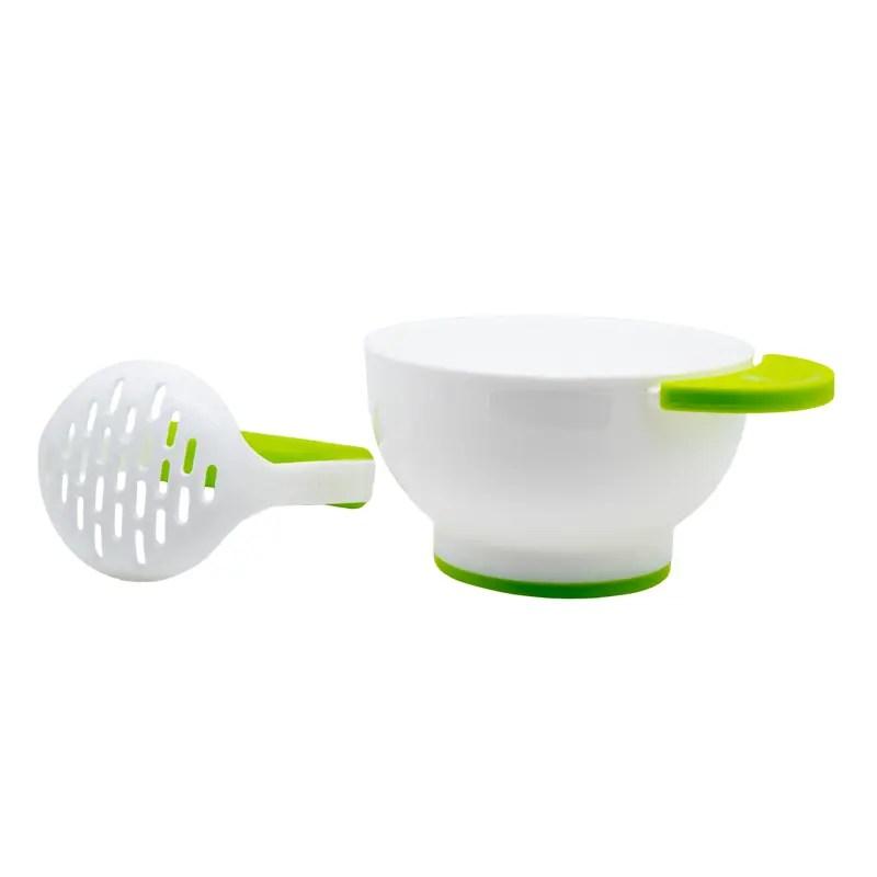 Wholesale-of-NUK-Food-Masher-and-Bowl-ABK-FED04-2