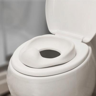 mombella-potty-seat