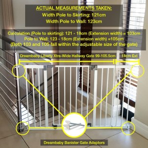 working-out-baby-gate-measurements-121-123cm