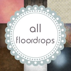 All Floordrops