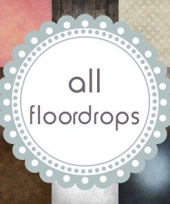 All Floordrops