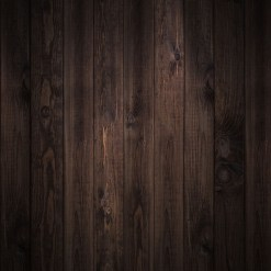 Dark Warm Wood Backdrop