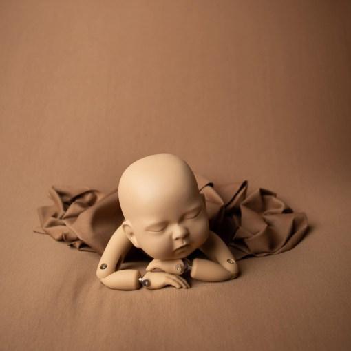 Newborn Photography Backdrops