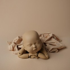 Newborn Photography UK Props