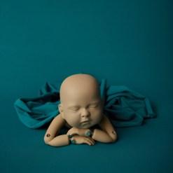 Baby Photo Backdrop