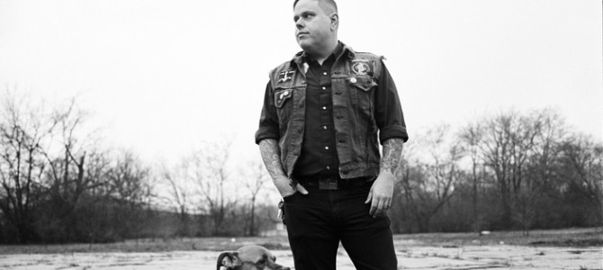"American Songwriter premieres Austin Lucas' new video for ""Wrong Side of the Dream"" featuring guest vocals from Lydia Loveless"