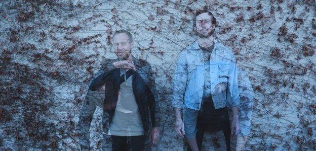PunkNews.org reviews TRASHCLUB's debut album Black Out