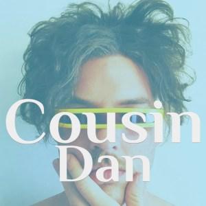 Cousin Dan