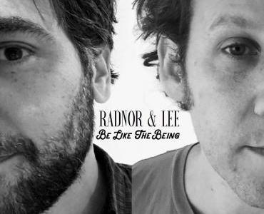 """No Depression interviews Radnor & Lee about """"Be Like the Being"""""""
