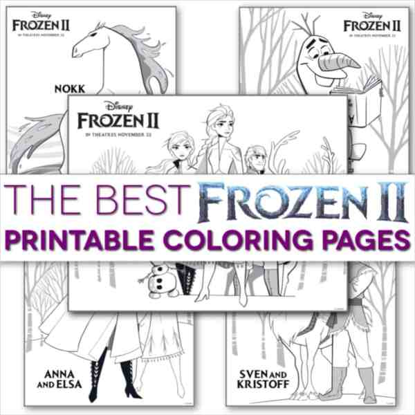 coloring pages to print # 38