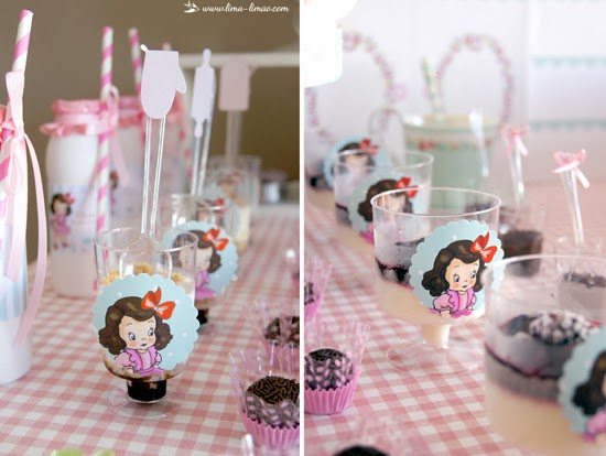 Kitchen Tea Party Idea Kitchen Tea Related Questions And Some Great