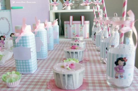 Cute Small Kitchen Ideas