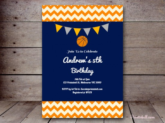 Baby Shower Invitations Staples