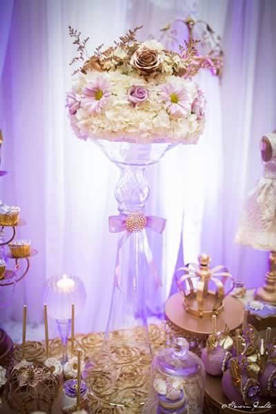 Baby Shower Cake Decorating Ideas