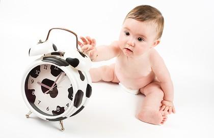 Clock-baby_420-420x0