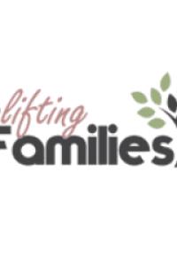 Uplifting Families