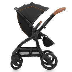 Single-Stroller-Espresso
