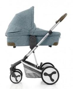babystyle-hybrid-edge-mineral-blue