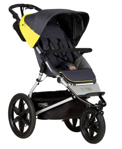 mountain-buggy-terrain-3-wheeler-all-terrain-stroller-with-liner-reversed