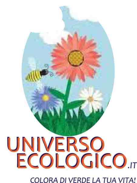Logo_UnivesroEcologico