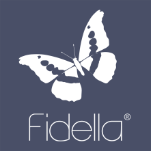 farfalla fidella