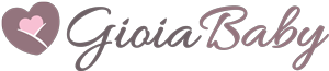 gioia-baby-logo