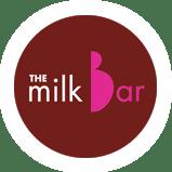 TheMilkBar