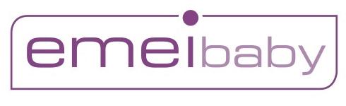 emeibaby_logo