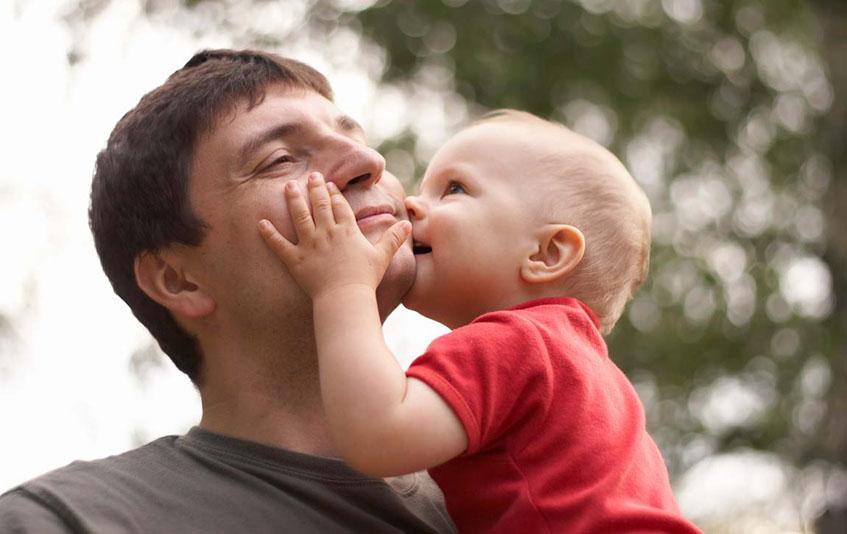 Αποτέλεσμα εικόνας για μωρού
