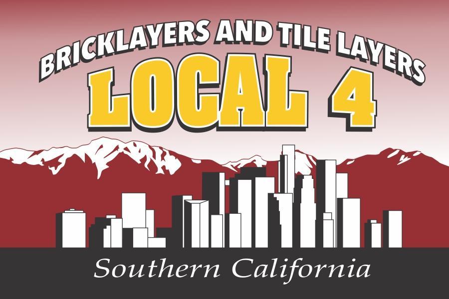 bac local 4 so california