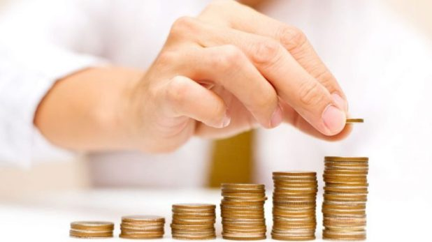 Manajemen Keuangan Keluarga yang Baik Agar Hidup Sejahtera