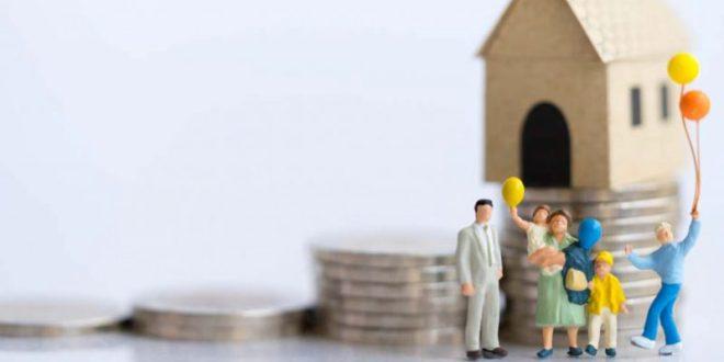 Tips Mengatur Keuangan Keluarga dengan Tepat
