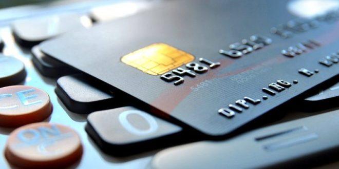 Fungsi Kartu Kredit Kegunaan Pengertian