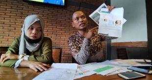 Guru Honorer di Semarang Terjerat Pinjol