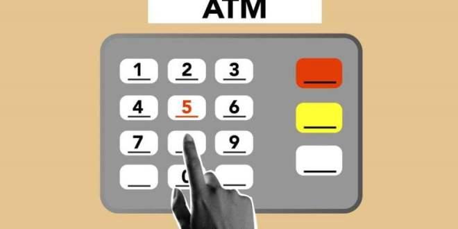 Cara Transfer M-Banking BCA ke BRI
