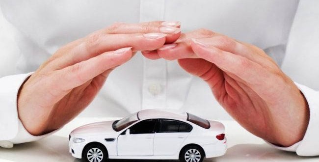 Asuransi Mobil Terbaik Salah Satunya Adalah AXA Mandiri