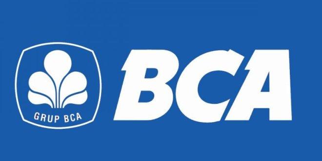 Kode Bank BCA ke Mandiri