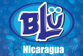 Entrevista a los prixes de Blü, la promotora de eventos #1 en Nicaragua