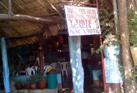 Los mejores Quesillos de Nicaragua son los Acacia (según la ciencia)