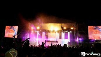 life_in_color_nicaragua-107