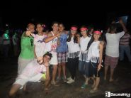 life_in_color_nicaragua-11